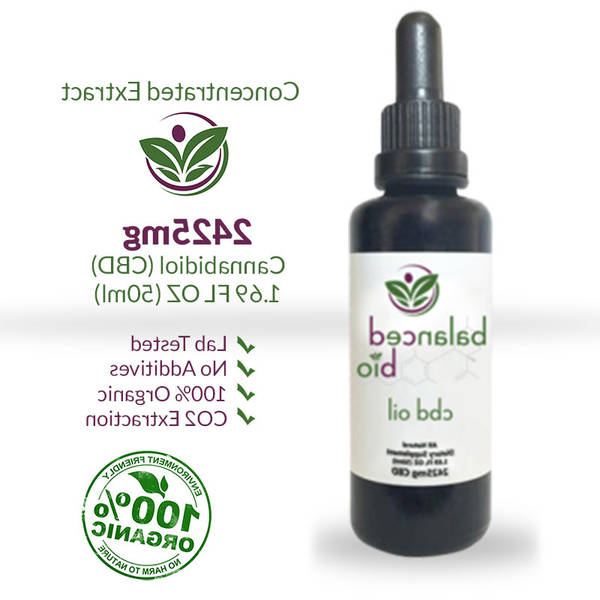 Wholesale Buyer CBD